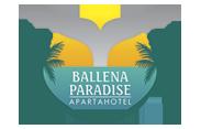 Ballena Paradise