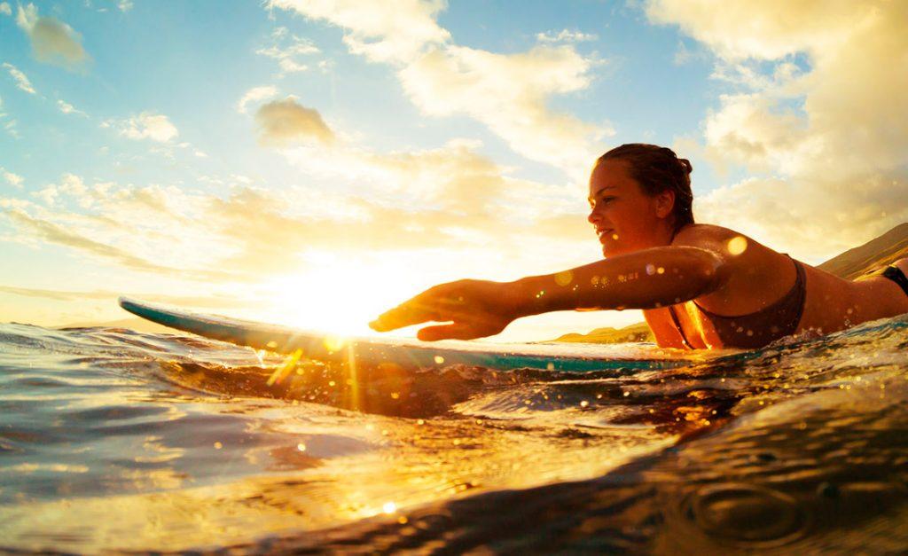 Lecciones-de-surf-en-Uvita