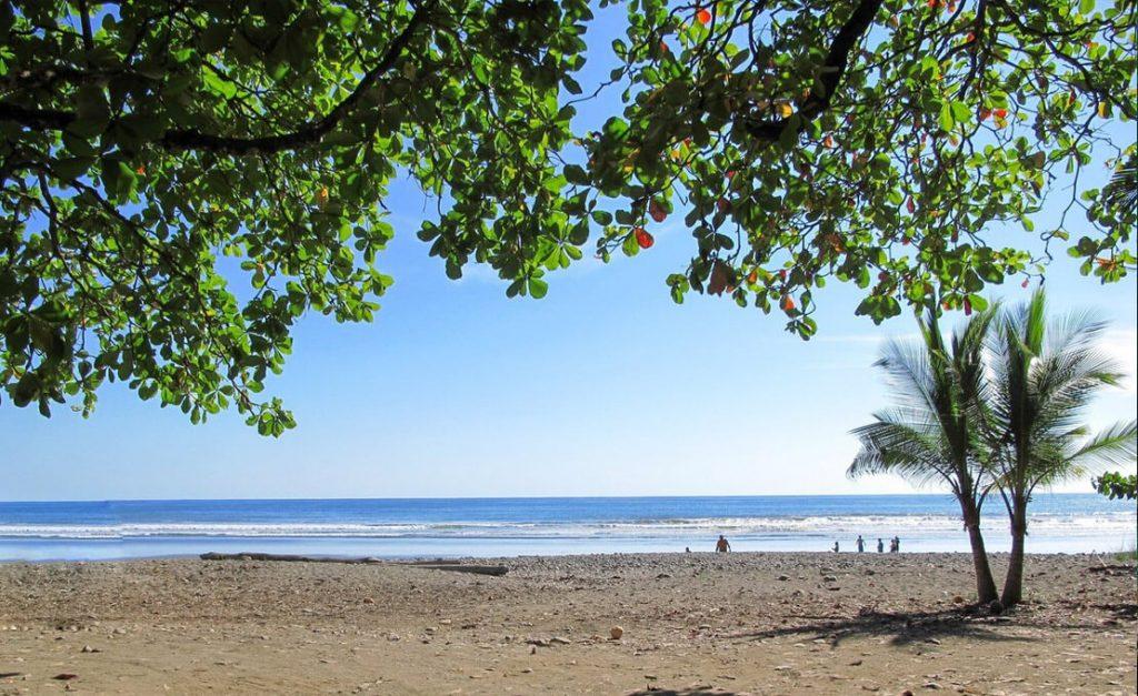 Playas-del-Parque-Marino-y-su-entorno