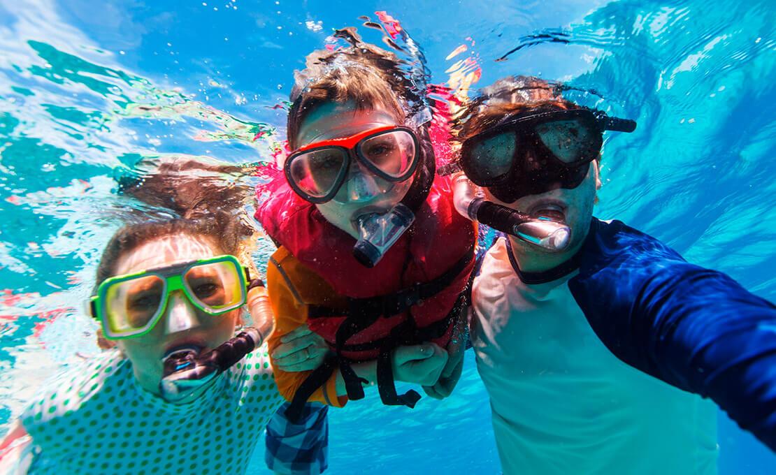 Snorkeling-en-Bahia-Ballena