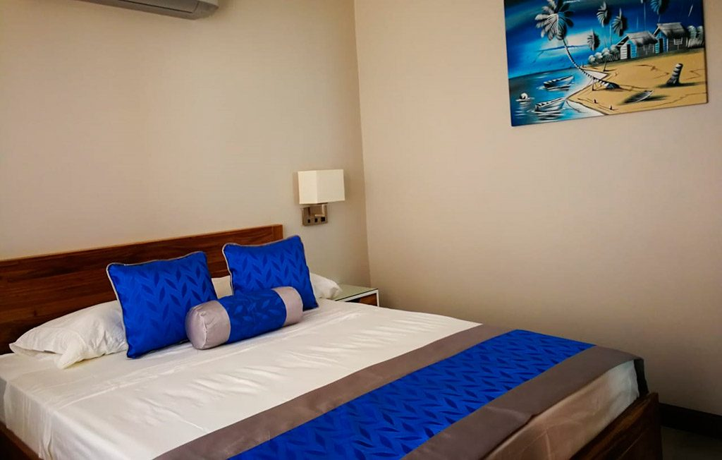 apartamento-ballena-paradise