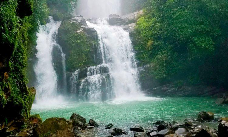 cataratas-en-uvita-costa-rica