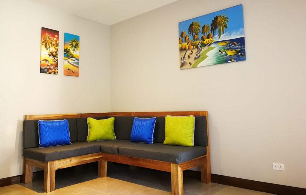 hotel-ballena-paradise